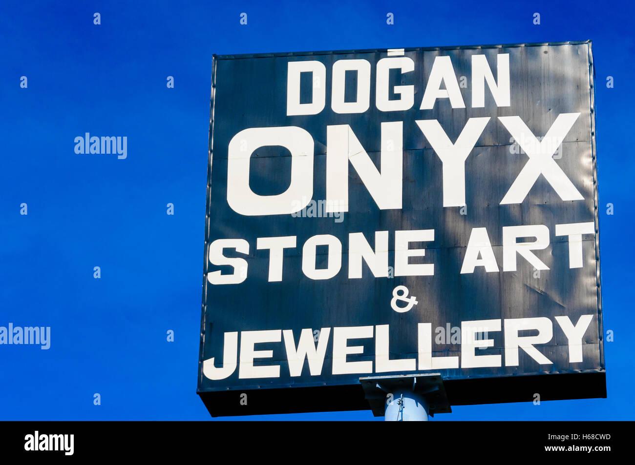 Onyx Stone Stock Photos & Onyx Stone Stock Images - Alamy