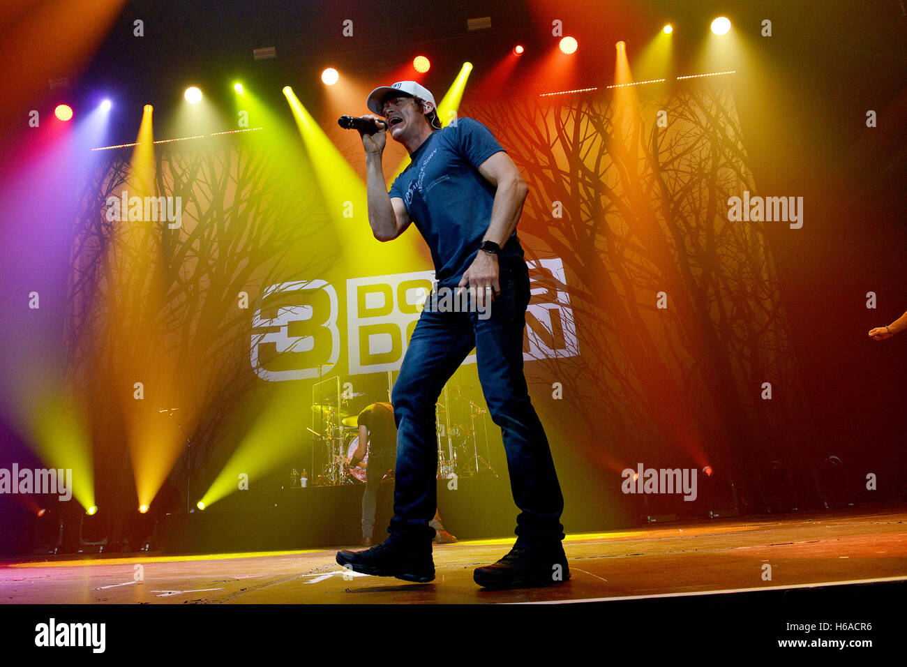 3 doors down greatest hits free download