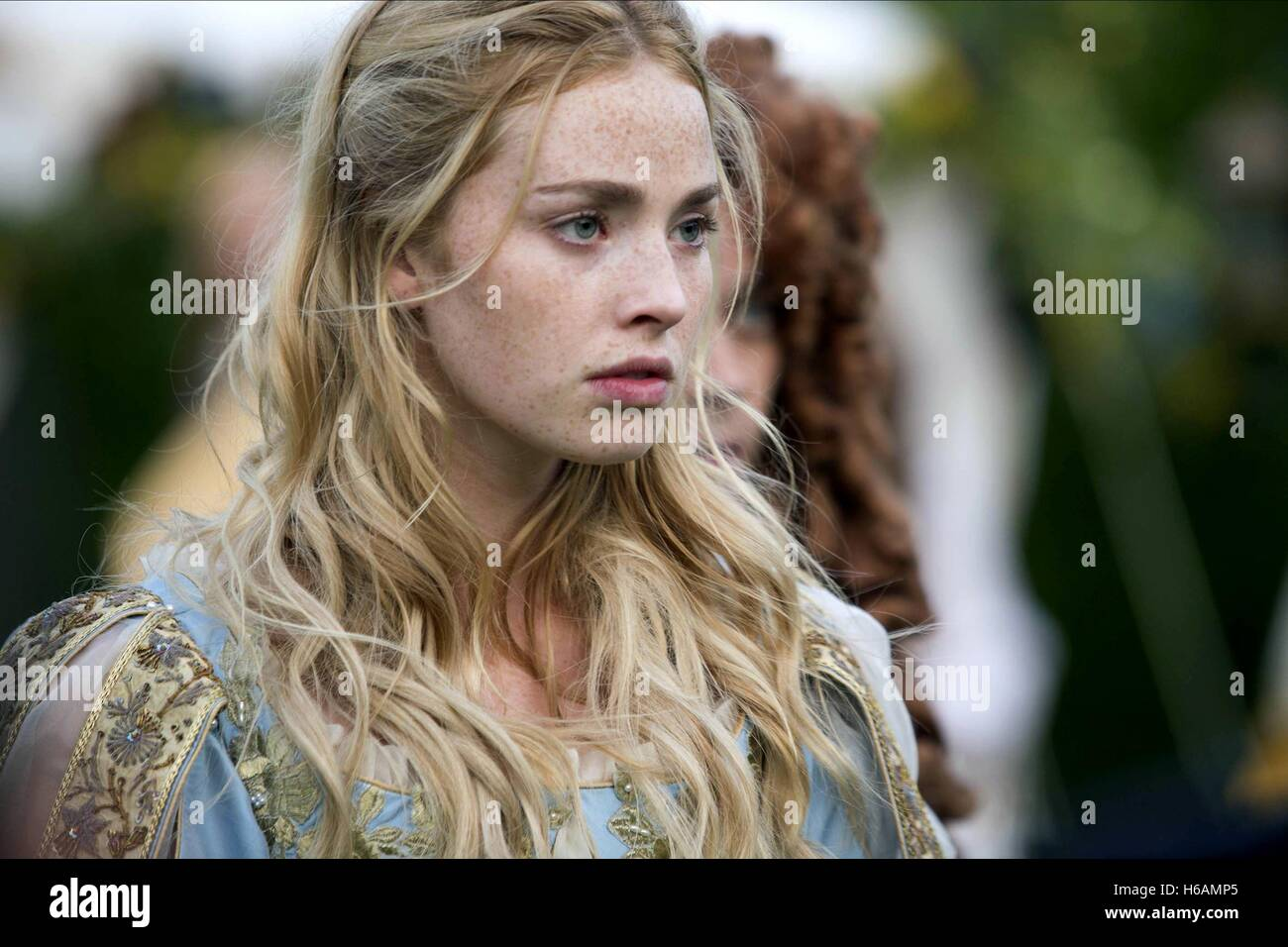 Freya Mavor Freya Mavor new photo
