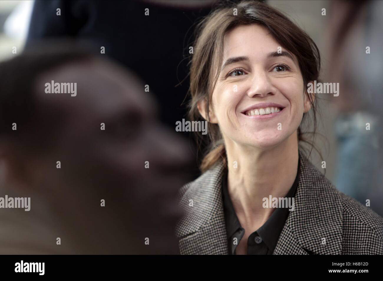 Selfie Charlotte Gainsbourg nudes (49 foto and video), Sexy, Is a cute, Instagram, butt 2017