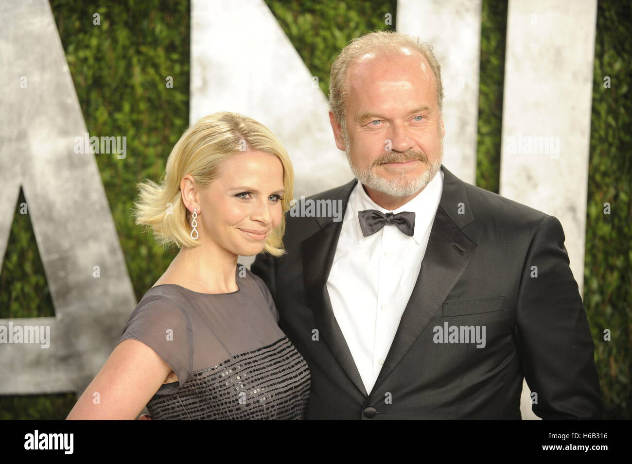 Kelsey Grammer Stock Photos & Kelsey Grammer Stock Images - Page 2 ...