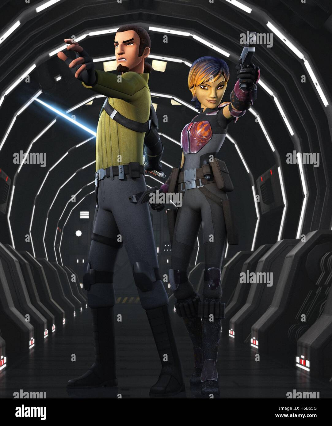 Collecting the Galaxy: Star Wars Rebels Products Roundup ... | 1390x1083