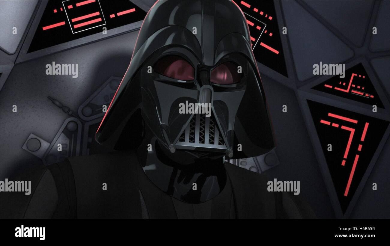 Darth Vader Helmet Stock Photos & Darth Vader Helmet Stock