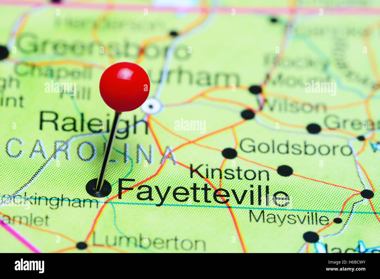 map of o'fallon, map of otto, map of cornelius, map of hazlehurst, map of west columbia, map of the hills, map of roan mtn, map of crittenden county, map of spring city, map of alexander county, map of hookerton, map of horseheads, map of stone county, map of lawrenceburg, map of girard, map of china grove, map of oak hill, map of pauls valley, map of graysville, map of roane county, on map of usa fayetteville