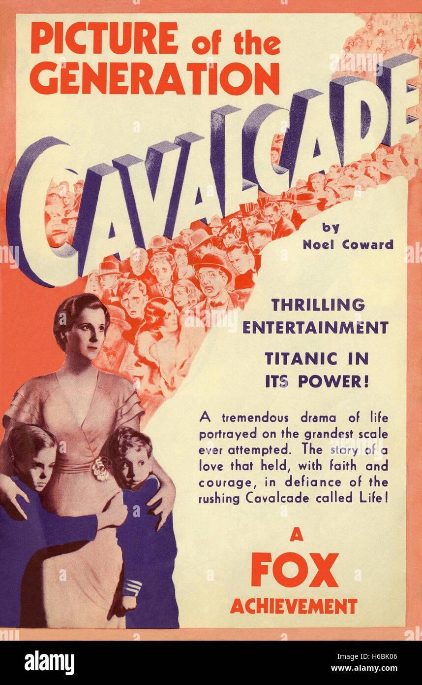 cavalcade-1933-movie-poster-H6BK06.jpg
