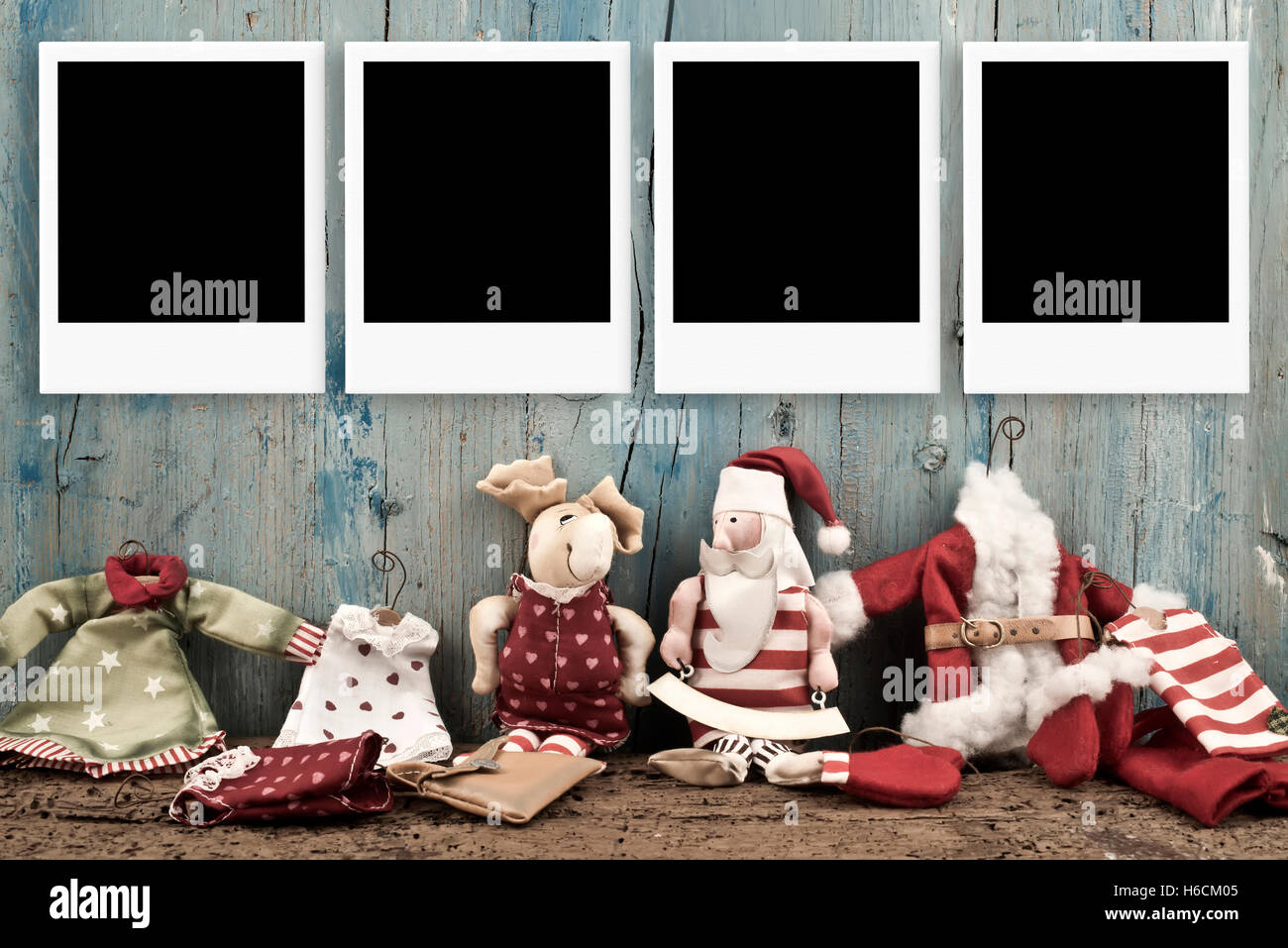 Album Cover With Wooden Frames Stock Photos & Album Cover With ...
