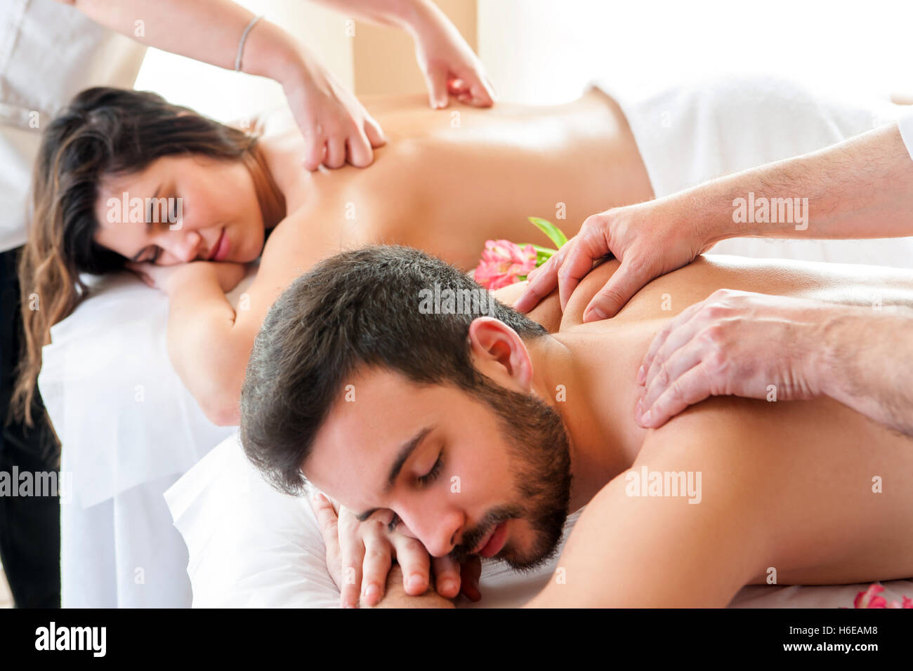 Bleeding pussy vagina penetration