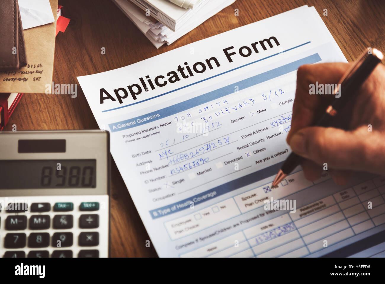 Atlantic financial payday loans photo 1