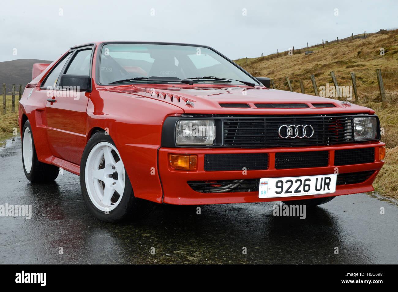Kelebihan Audi Classic Harga