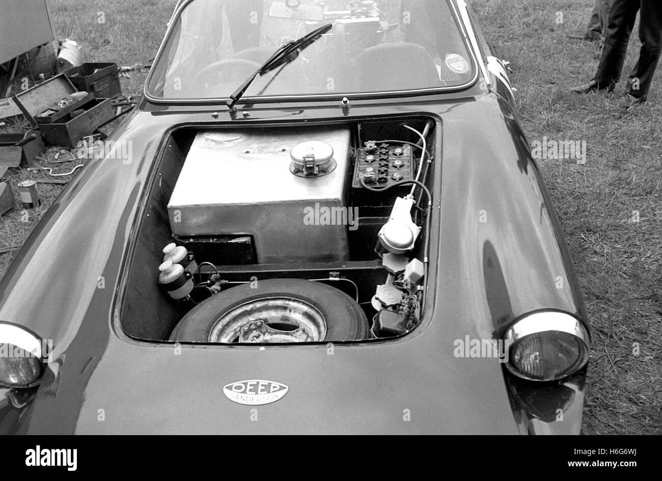 Fuel Tank Stock Photos & Fuel Tank Stock Images - Alamy