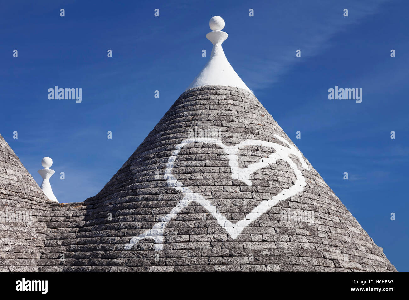 Slate Roof Stock Photos Amp Slate Roof Stock Images Alamy