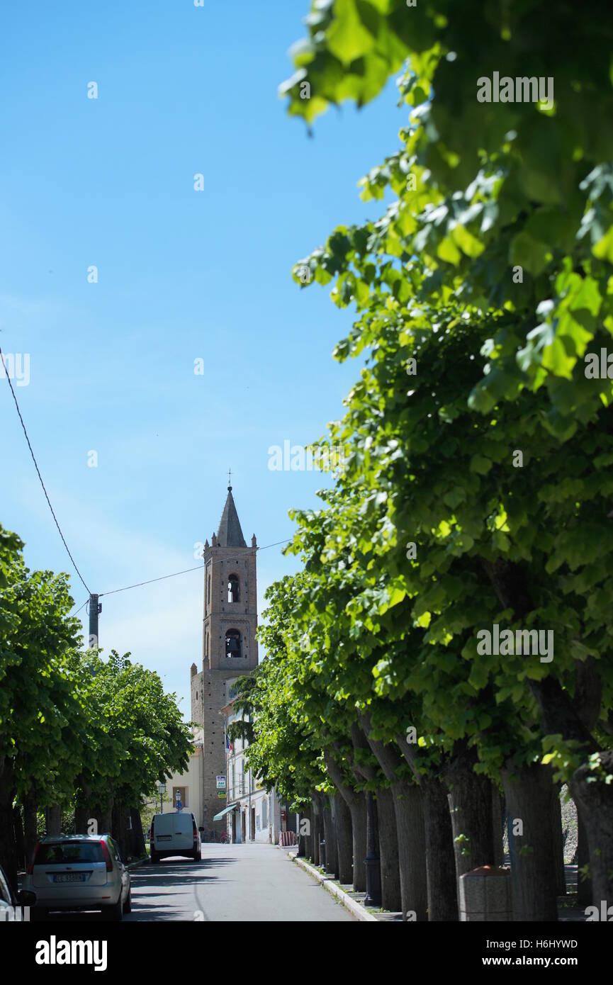 Pescara Italy Stock Photos Amp Pescara Italy Stock Images
