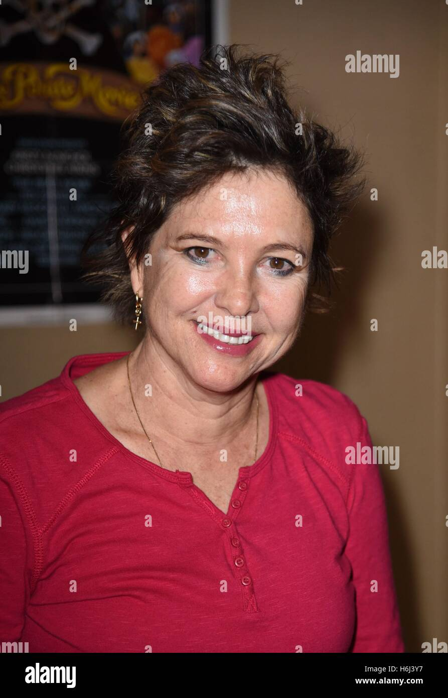 Forum on this topic: Louisa Krause, kristy-mcnichol/