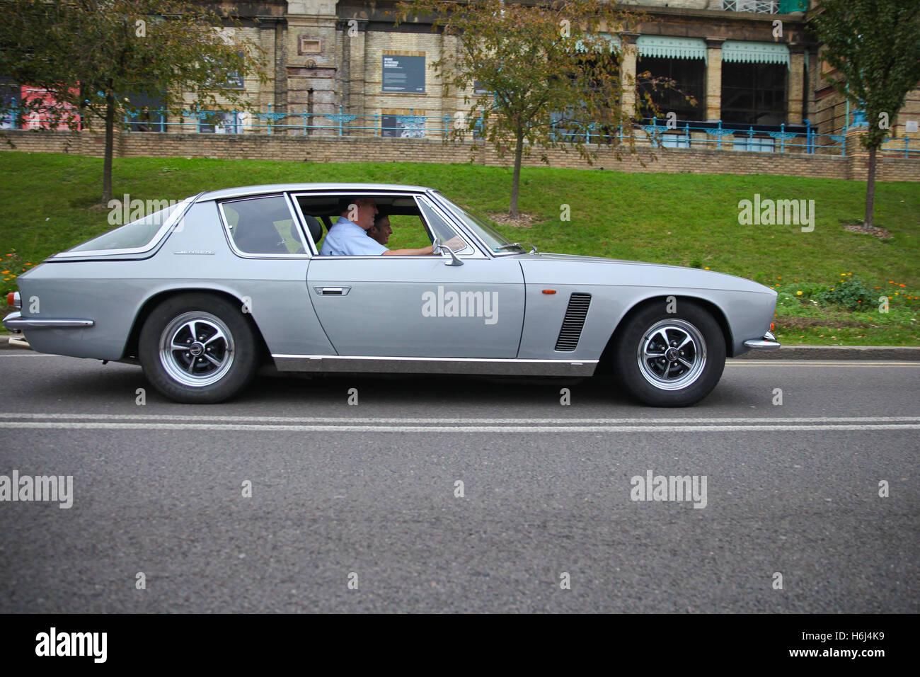 James Bond Bmw Stock Photos Amp James Bond Bmw Stock Images