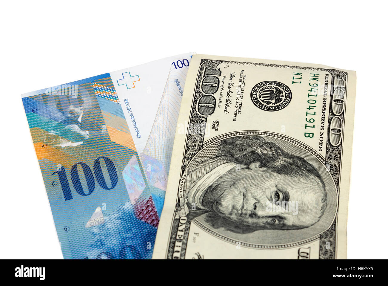 united states dollar and swiss francs Year 2015 united states dollar/swiss franc (usd/chf) rates history, splited by months, charts for the whole year and every month, exchange rates for any day of the year.