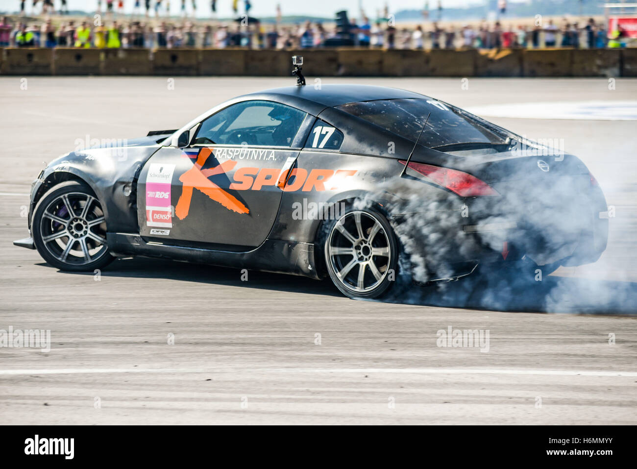 Rx8 Stock Photos & Rx8 Stock Images - Alamy