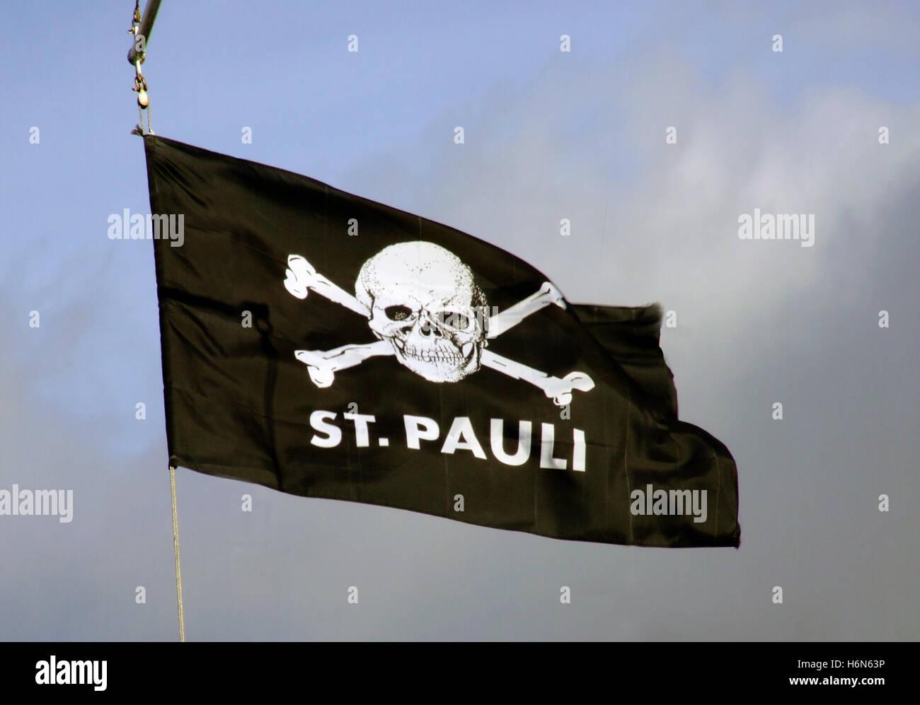 signs symbols - Stock Image