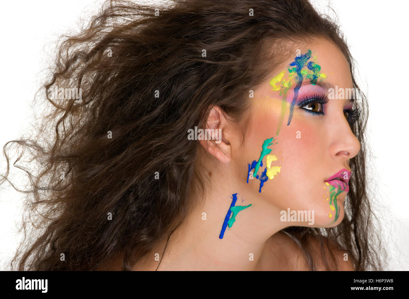 Art Models Stock Photos & Art Models Stock Images - Alamy