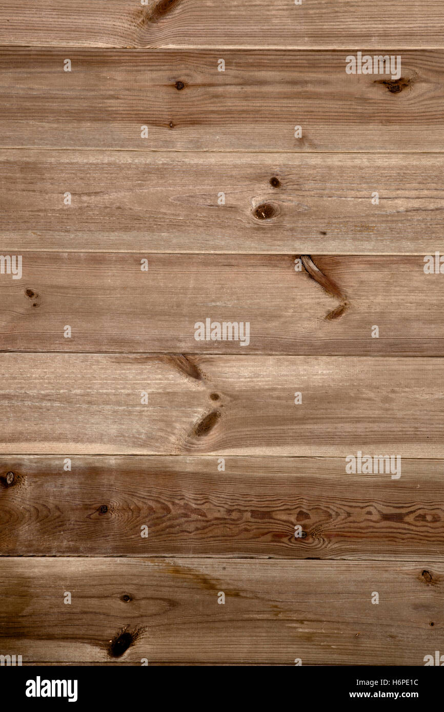 board wood vintage material drug anaesthetic addictive drug abstract backdrop background texture board detail colour - Stock Image