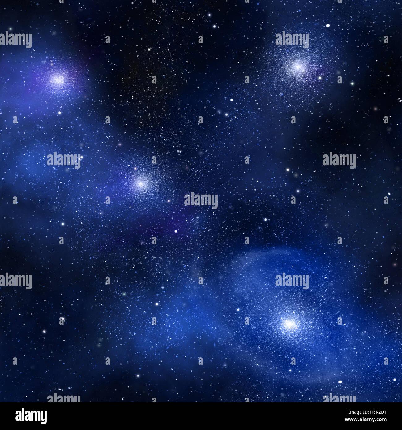 Popular Wallpaper Night Galaxy - space-night-nighttime-field-illustration-bright-shiny-deep-galaxy-H6R2DT  Collection-345026.jpg