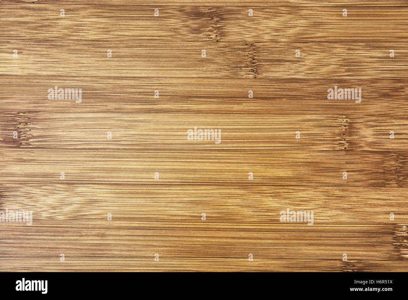Wooden texture background. Wood industry. Graphic resource. - Stock Image