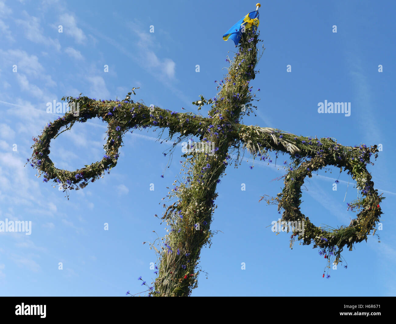 midsommar stock photos amp midsommar stock images alamy