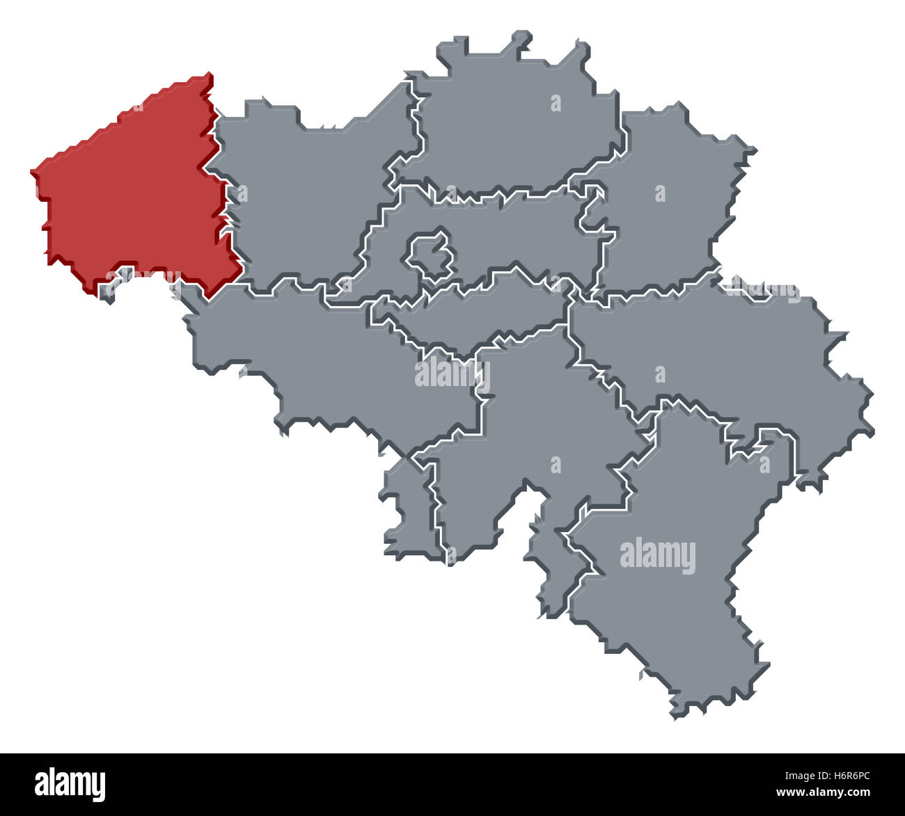 Belgium map atlas map of the world profile symbolic political colour belgium map atlas map of the world profile symbolic political colour model design project concept plan draft graphic coloured gumiabroncs Gallery