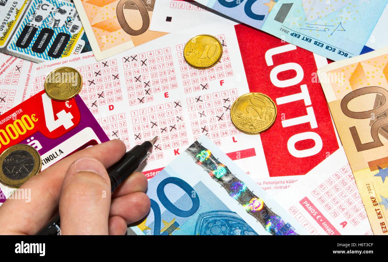 Lottery betting mana burn dota 2 item betting