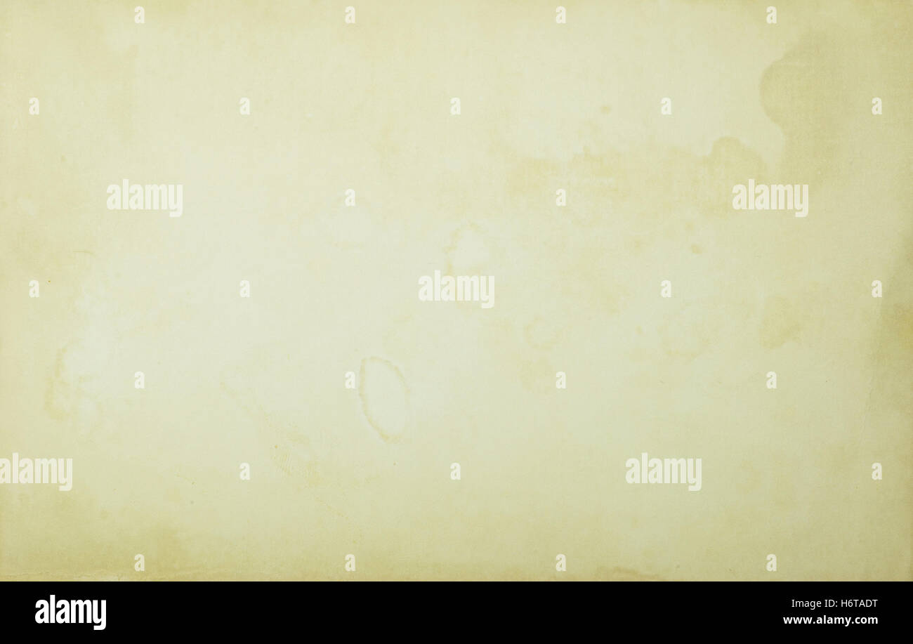 colour antique brown brownish brunette blank european caucasian vintage wall dirt uninhabited paint abstract materials Stock Photo