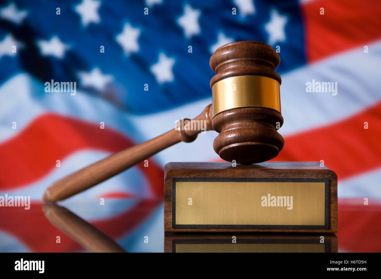 Courtroom Judge Usa Stock Photos Amp Courtroom Judge Usa