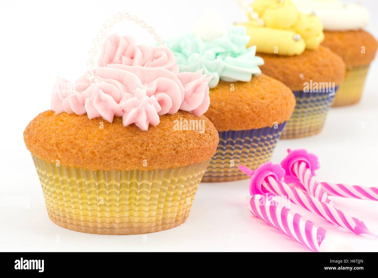 cake, pie, cakes, cupcakes, food, aliment, sweet, sweets, celebrate, reveling, - Stock Image