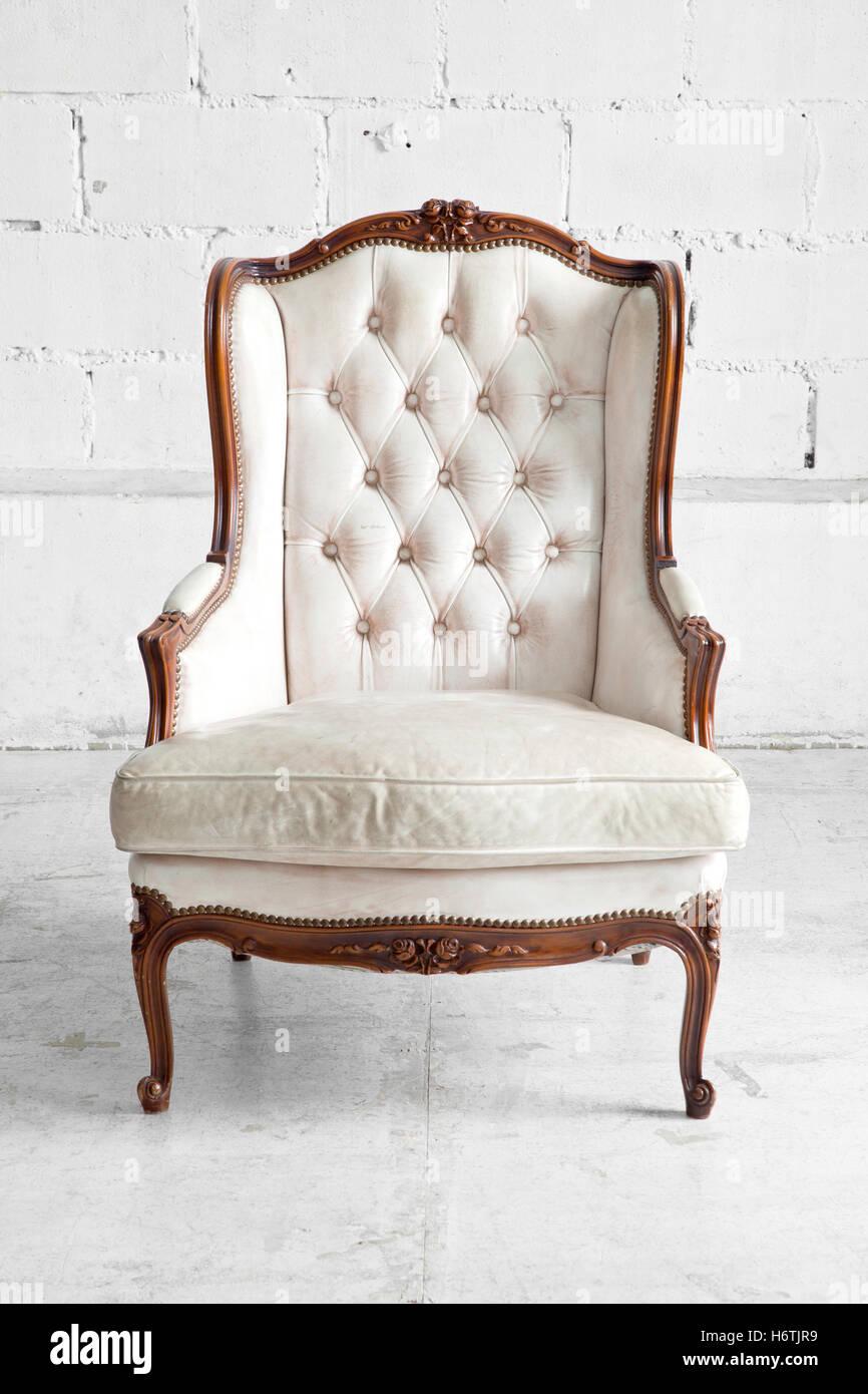 Wondrous Armchair Desk Antique Vintage Couch Sofa Retro Chair Frankydiablos Diy Chair Ideas Frankydiabloscom