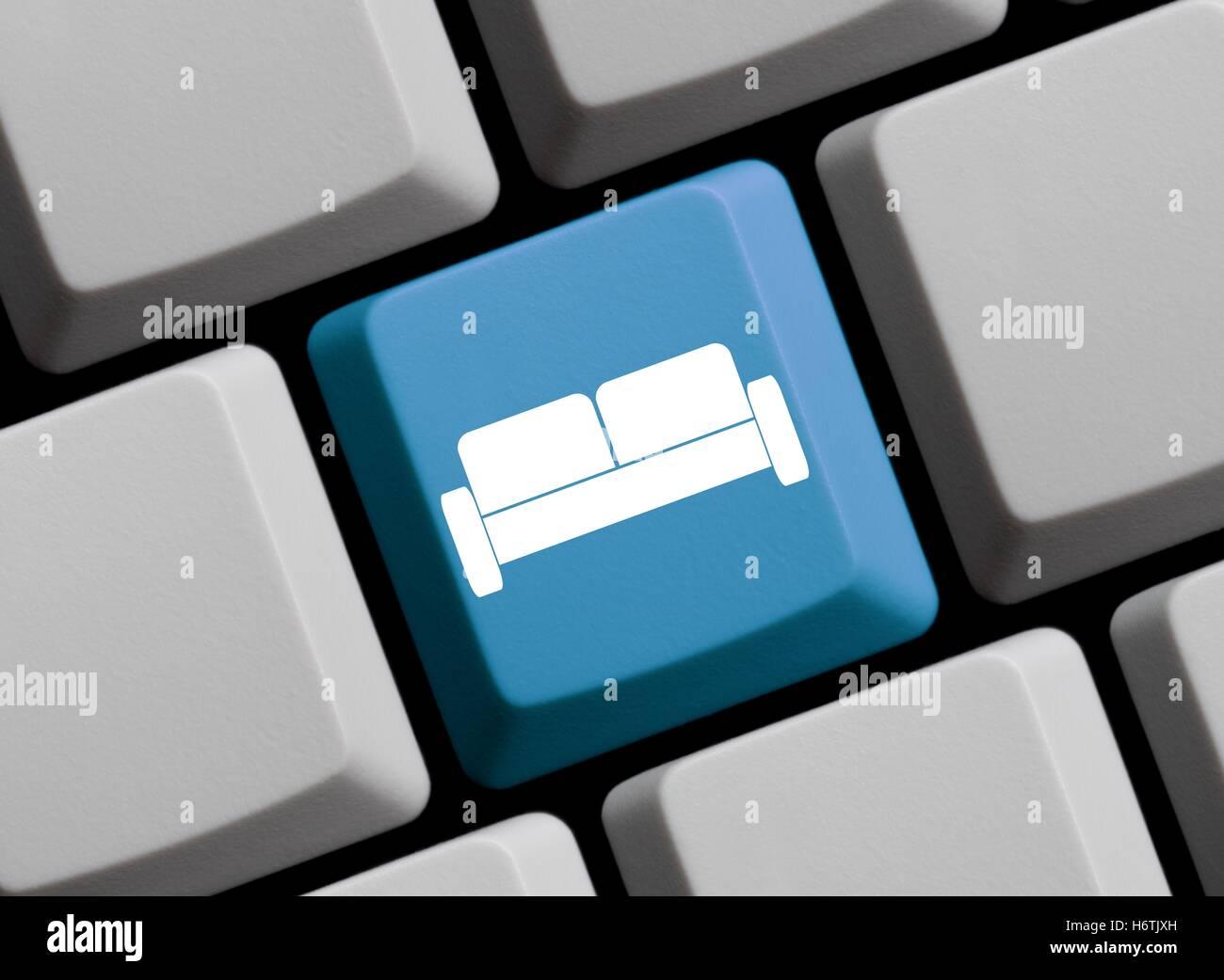 wohnungsplaner stock photos & wohnungsplaner stock images - alamy