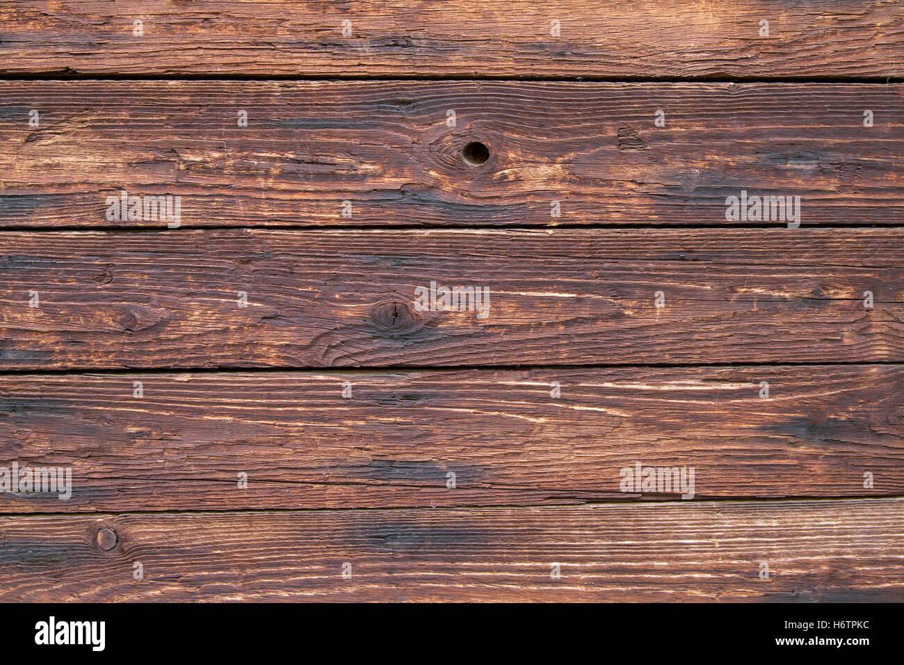 dielenfußboden stock photos & dielenfußboden stock images - alamy