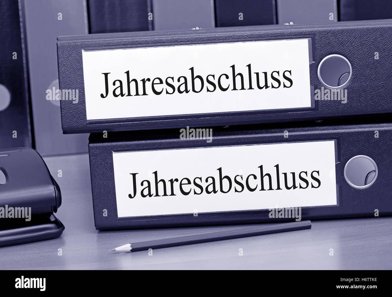 profession business Stock Photo