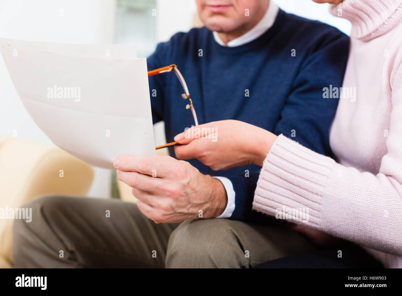 write, wrote, writing, writes, anger, resentment, annoy, data, informations, - Stock Image
