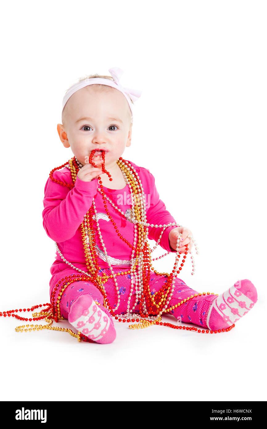 baby pregnancy - Stock Image