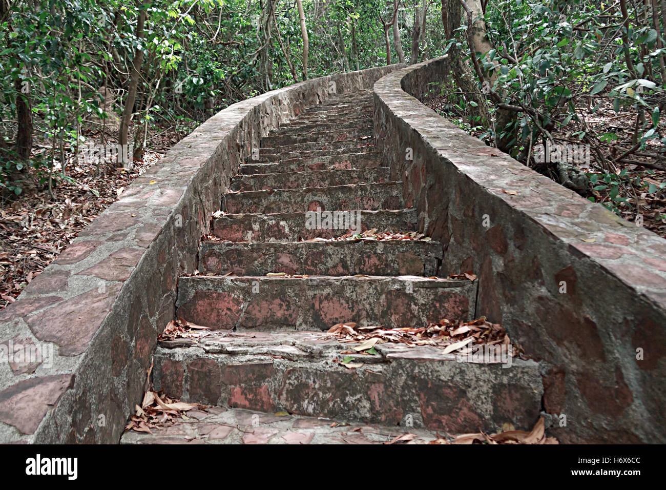 Stone, Stairs, Old, Staircase, Background, Concrete, Up, Stair,  Architecture, Construction, Rock, Step, Outside, Beautiful,