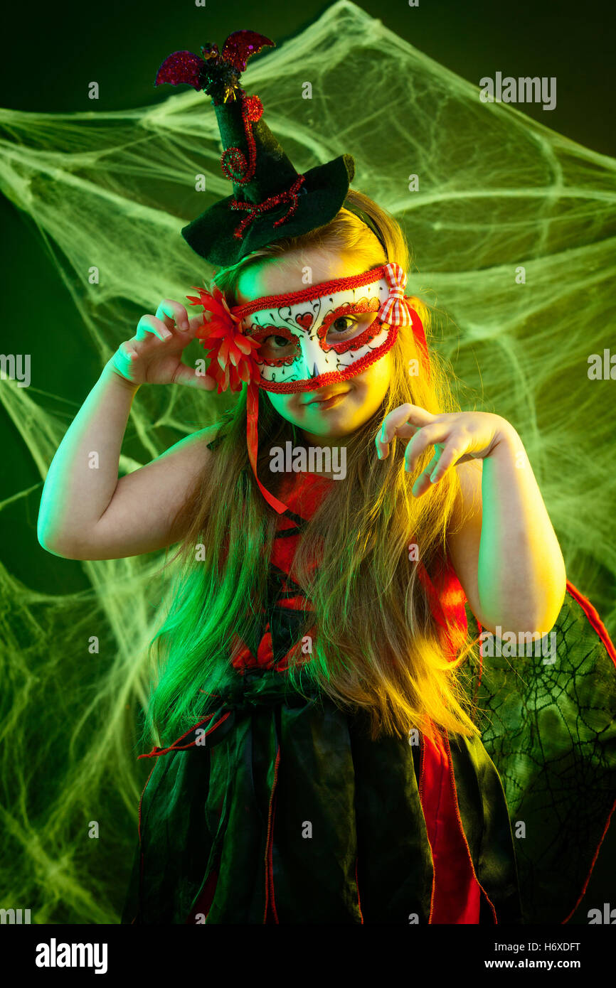 halloween 2016 stock photos & halloween 2016 stock images - alamy