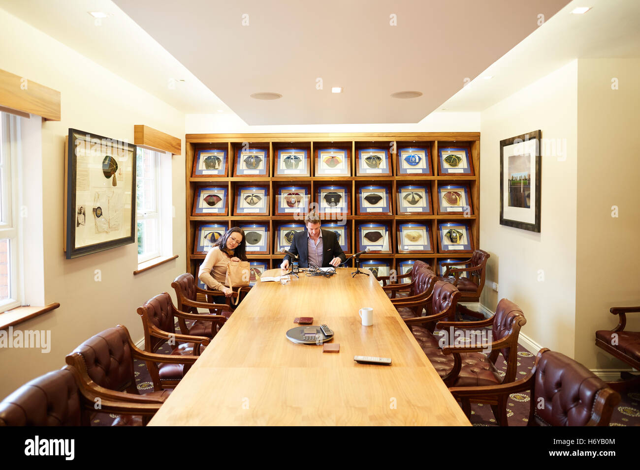office space memorabilia. Wonderful Office Manchester Oxford Court PFA Office Boardroom Football Caps Framed Used  Large Table Memorabilia Space Interior Football Throughout Office Space Memorabilia