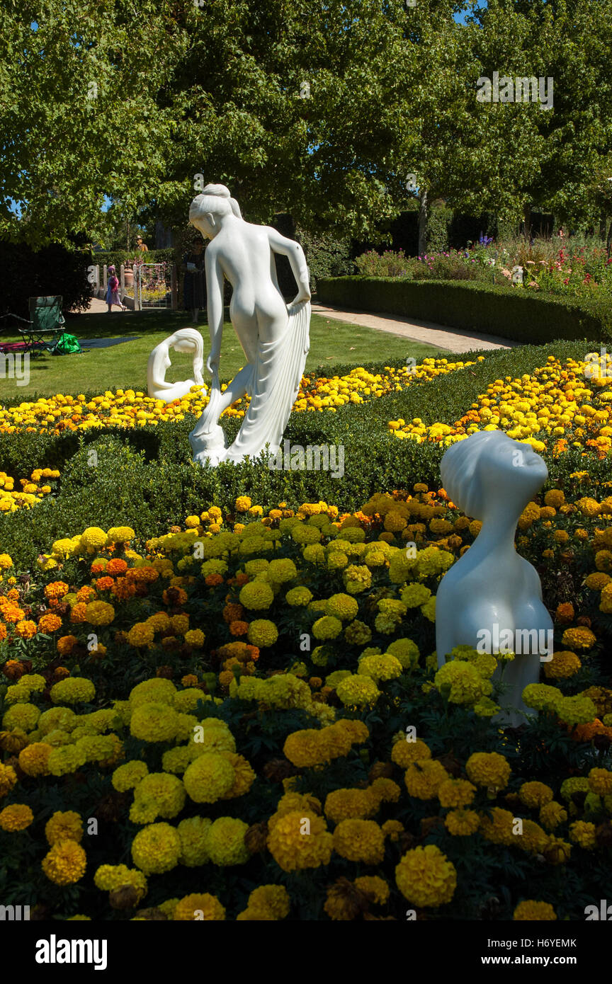 That Naked women garden statues apologise, but