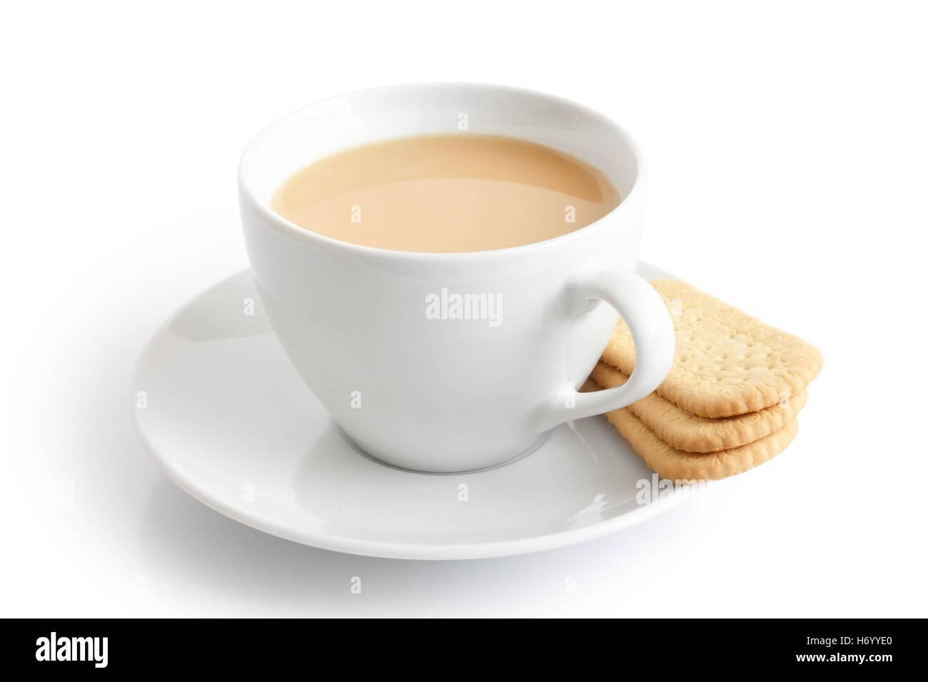 Piece Of Cake Cup Of Tea Crossword