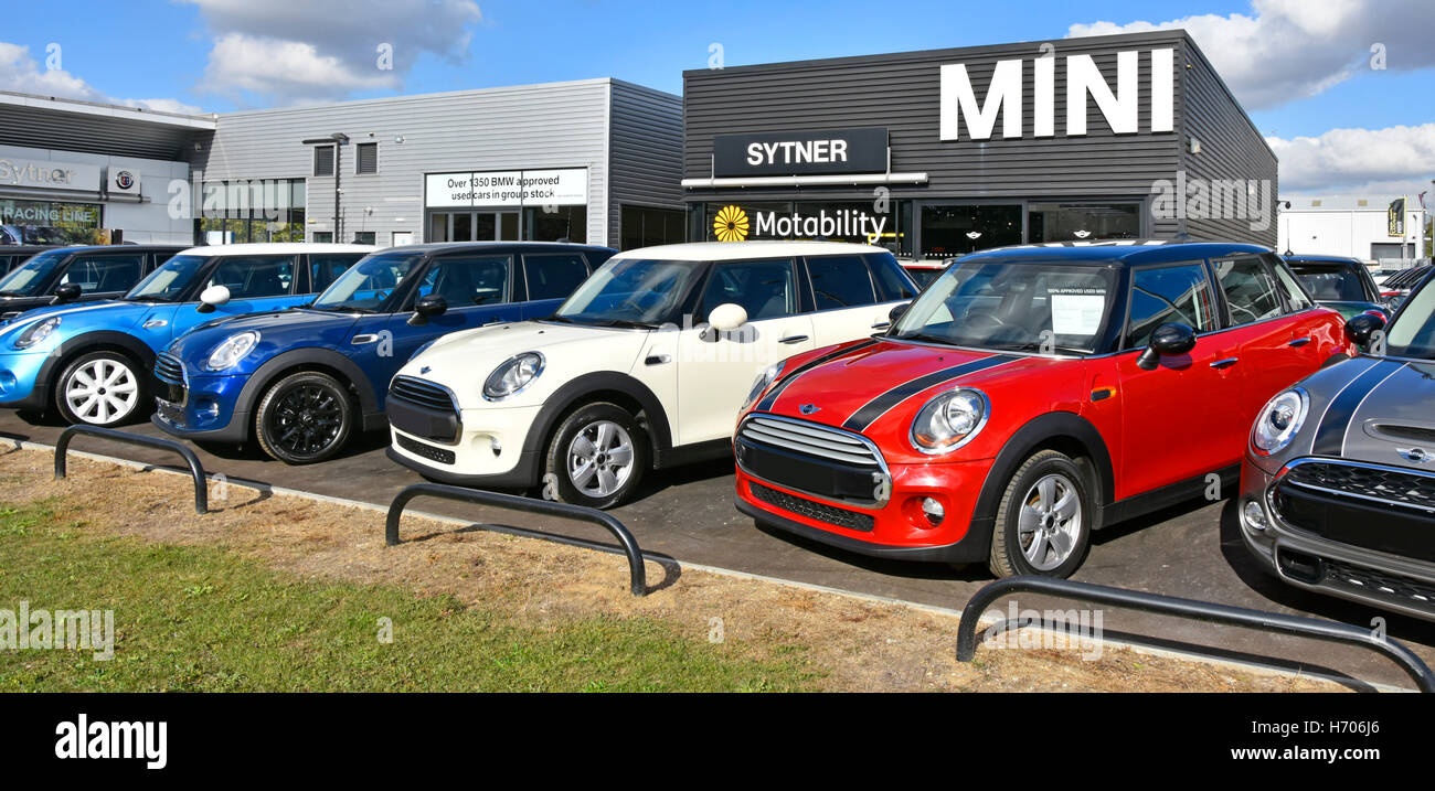 Second Hand Car Stock Photos Amp Second Hand Car Stock
