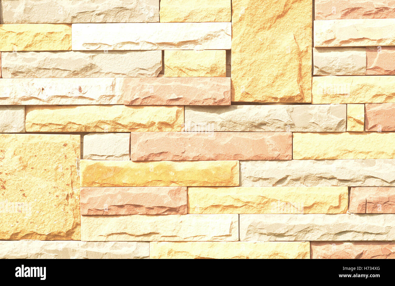 Slate Stone Wall Stock Photos & Slate Stone Wall Stock Images - Alamy
