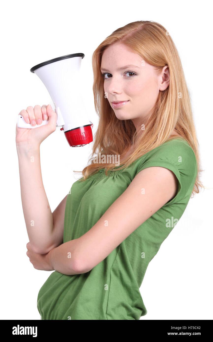 Bossy Girls Stock Photos & Bossy Girls Stock Images - Alamy