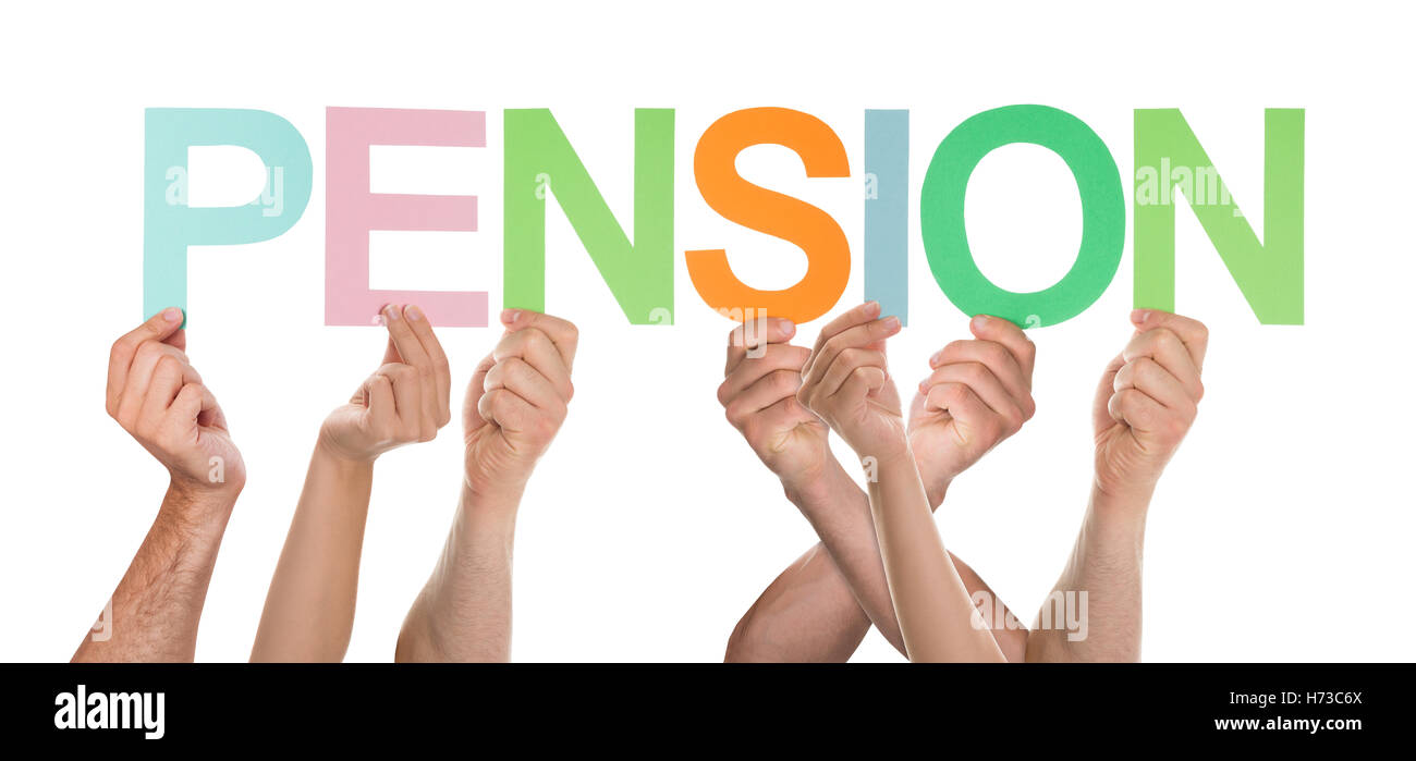 humans human beings people folk persons human human being indicate show hand hands art isolated model design project - Stock Image