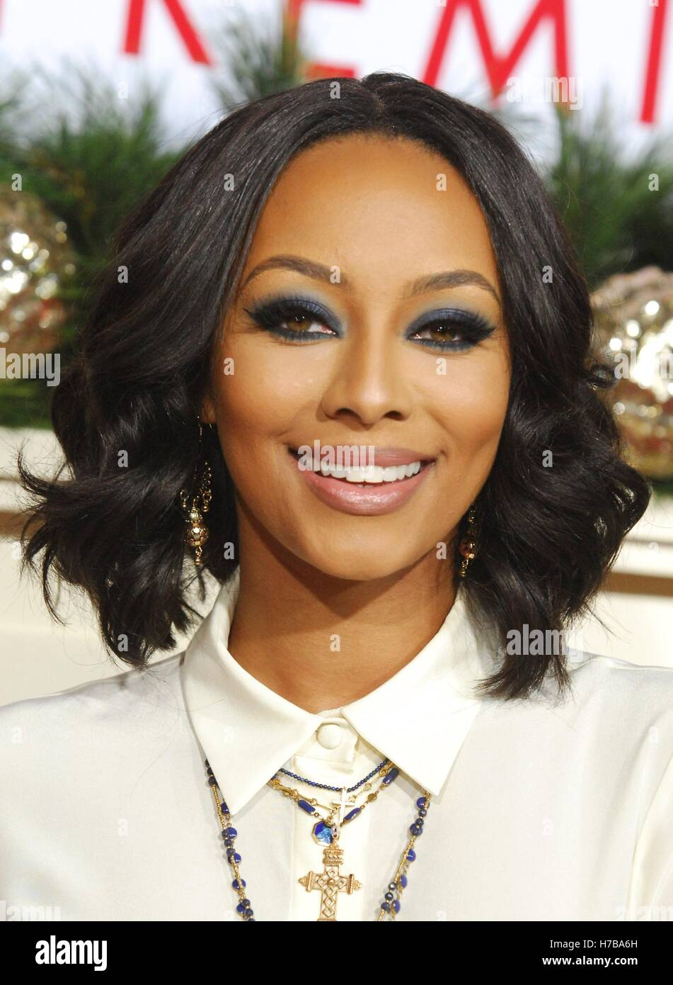 2016 Keri Hilson Stock Photos & 2016 Keri Hilson Stock Images - Alamy