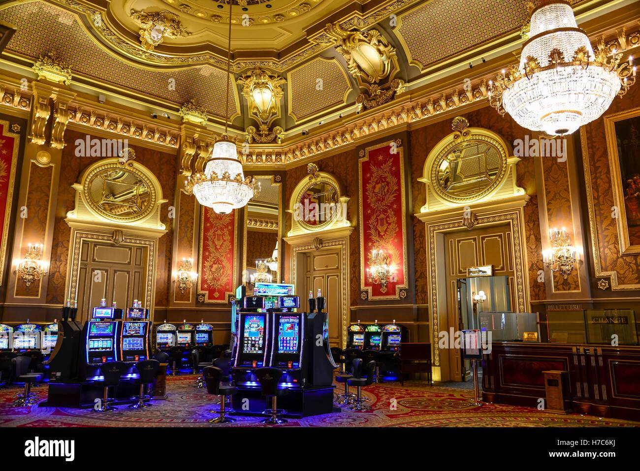 Играть кекс казино бесплатно