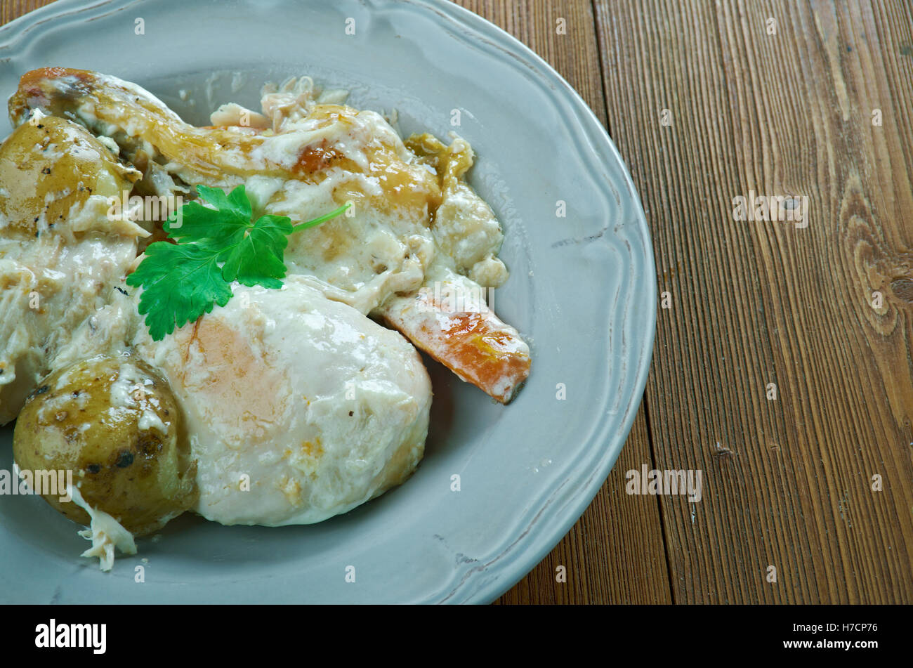 Slow Cooker Stock Photos & Slow Cooker Stock Images - Alamy