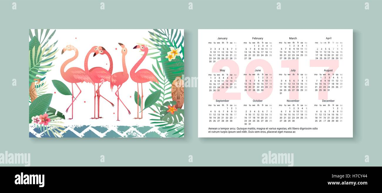Pocket Calendar Stock Photos Pocket Calendar Stock Images Alamy